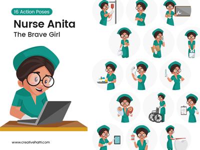 A-Brave-Girl-Nurse-Anita-Vector-Bundle-Thumbnail-Small