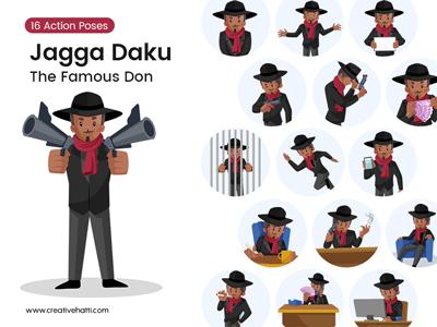 Jagga-Daaku-The-famous-Don-Vector-Bundle-Thumbnail-Small