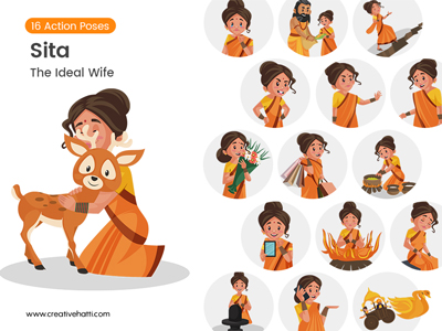 Sita-the-ideal-wife-vector-bundle-thumbnail-small