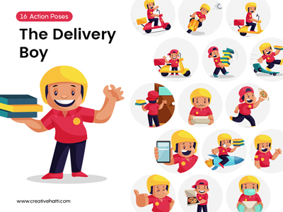 The-Delivery-Boy-Vector-Bundle-Thumbnail-Small