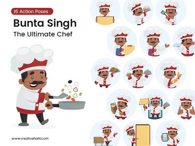 Bunta-Singh---The-Ultimate-Chef-Small