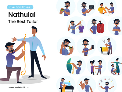 Nathulal---The-Best-Tailor-Small