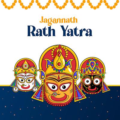 Banner hindu festival jagannath rath yatra-09 small